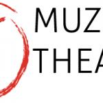 A+ Muziek & Theater