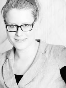 Annika Lelivelt A+ Muziek & Theater